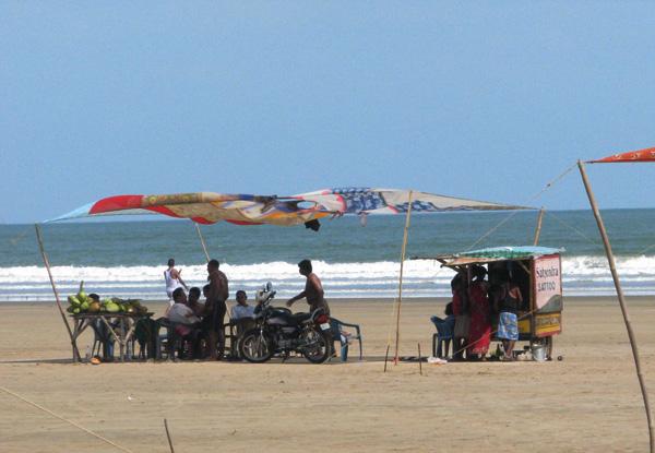 udaypur-beach