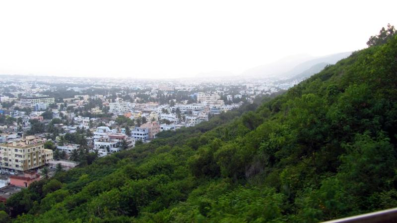 Kailashgiri