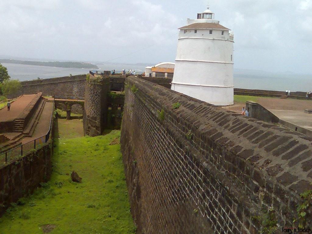 Aguada-Fort-1024x768