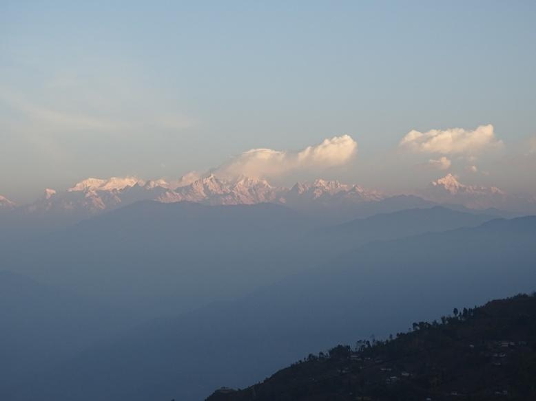 Ramdhura01
