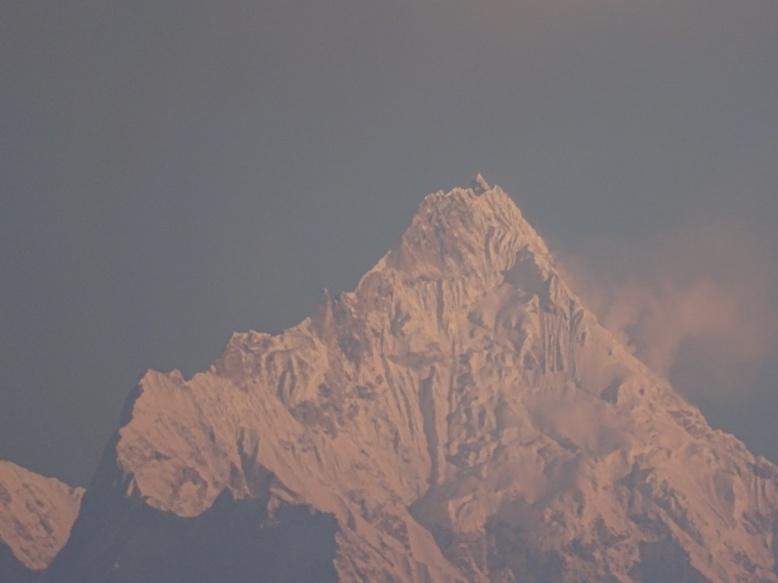 Ramdhura02