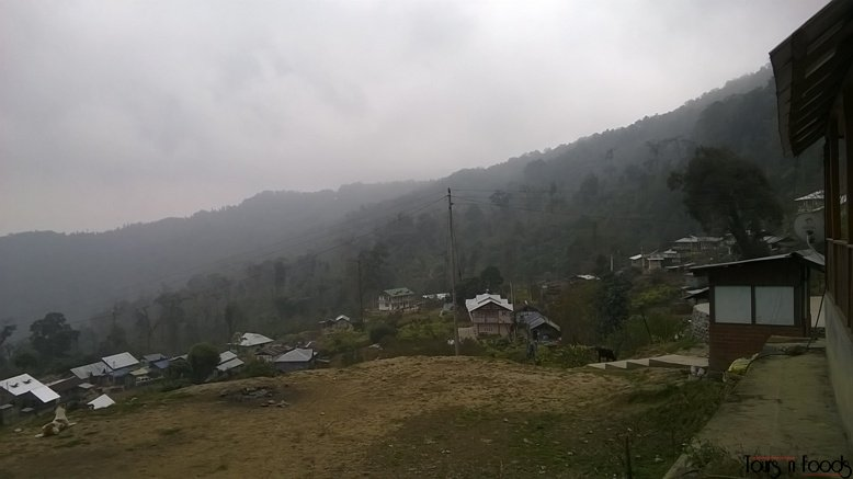 Sillery-Gaon_23