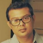 Anindya_Chatterjee