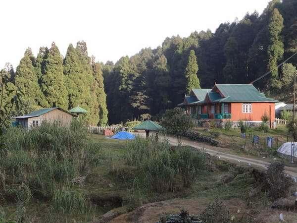 Chatakpur6