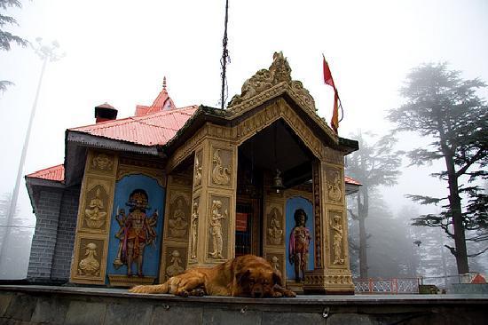 main-temple