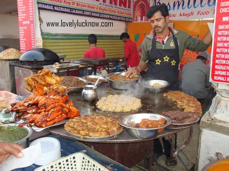 Lucknow-Mahotsav2010-53