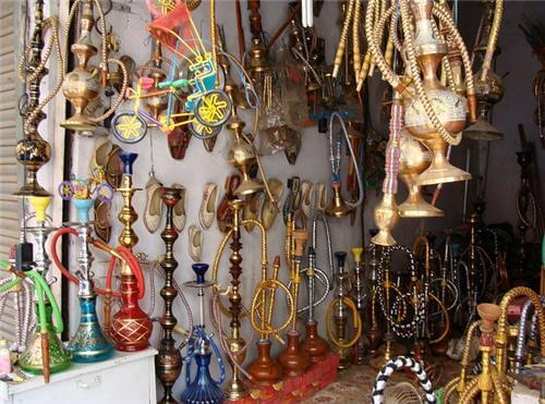 Shopping-lucknow