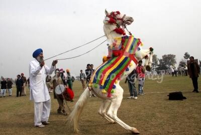 Image Source: indianphotoagency.com