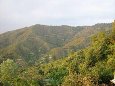 nathukhan