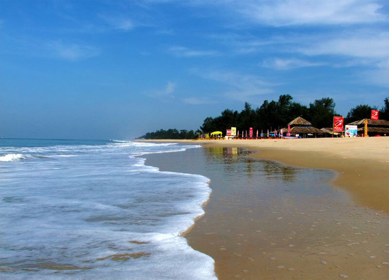 Mobor-beach-Goa-2