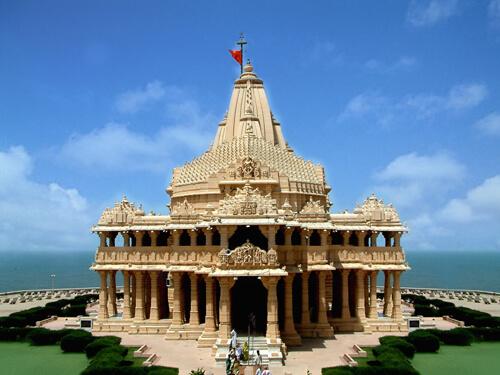 Image Source: somnath.org