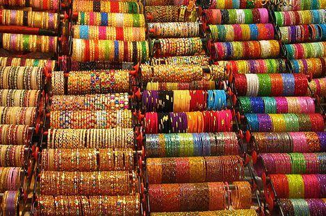 Laad_Bazaar
