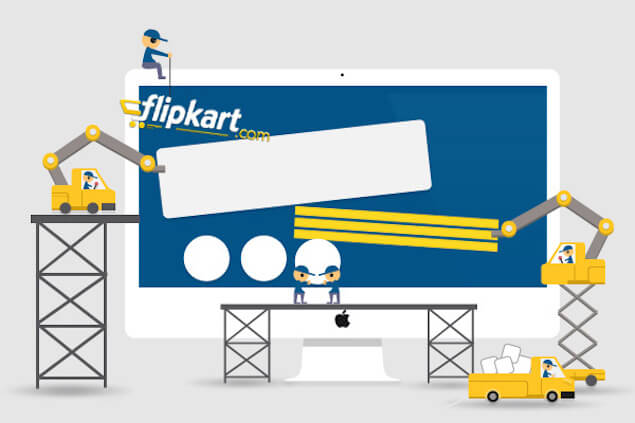 under_construction_flipkart