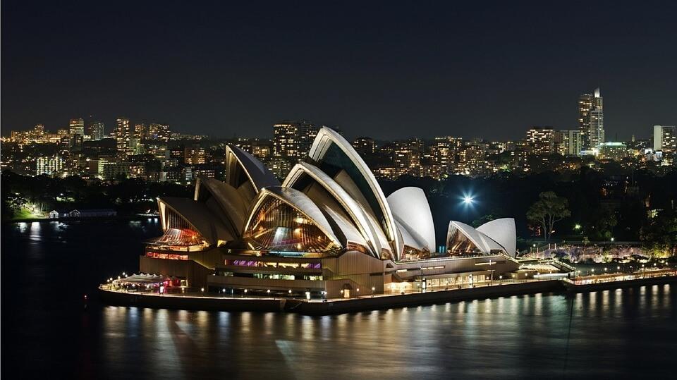 sydney-opera-house-1169155_960_720