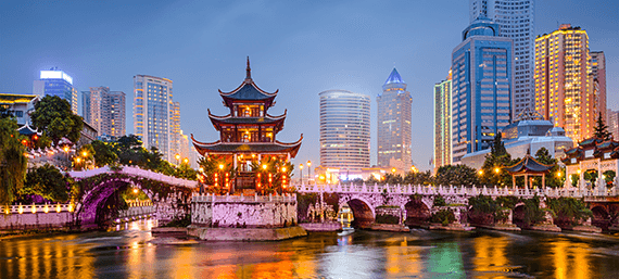 China-emerging-city-rankings-landing-page-image