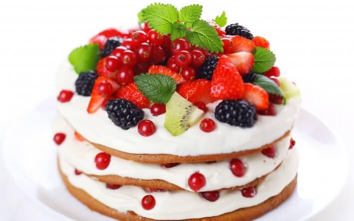 fruit-cake-pics