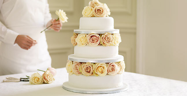 wedding-cake-range