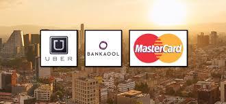 uber-debit-card