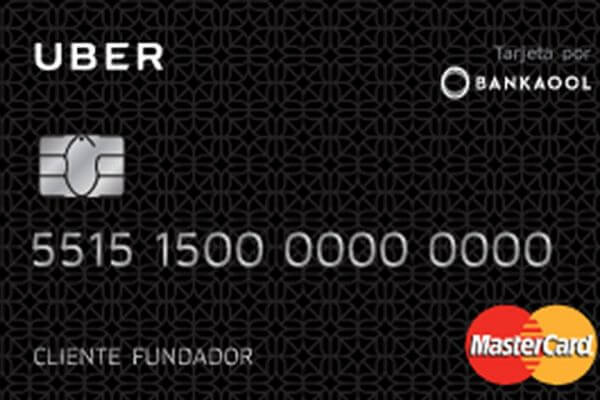 uber-card