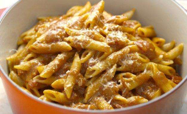 Basic-Parmesan-Pomodoro