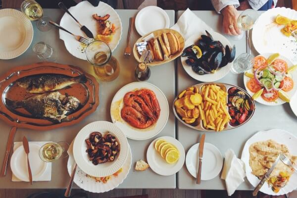 「malta Local food」の画像検索結果