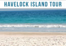 Havelock Island Tour Plan