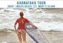 Karnataka Tour- Udupi, Malpe Beach & St. Mary's Island