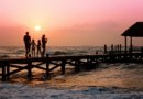 5 Benefits of Holidaying at Home for Families