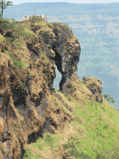 Elephant's_Head_Point_-_Mahabaleshwar