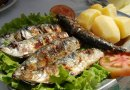 Enjoy These Portuguese Food Specialties